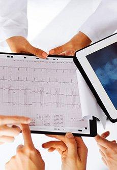 Diagnostyka - nasza oferta