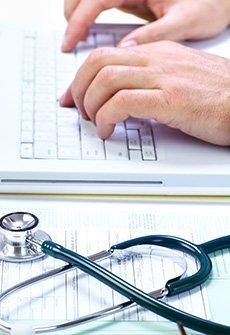 Podstawowa Opieka Zdrowotna - nasza oferta