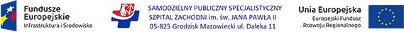 Wsparcie Szpitalnego Oddziału Ratunkowego w Grodzisku Mazowieckim w nowoczesny sprzęt medyczny – TOMOGRAF KOMPUTEROWY – przeznaczony dla potrzeb intensywnej terapii SOR Samodzielnego Publicznego Specjalistycznego Szpitala Zachodniego im. św. Jana Pawła II w Grodzisku Mazowieckim. - img