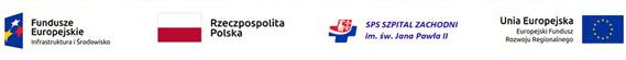 Modernizacja strefy zielonej SOR i zakup sprzętu medycznego dla Szpitalnego Oddziału Ratunkowego Samodzielnego Publicznego Specjalistycznego Szpitala Zachodniego im. Jana Pawła II w Grodzisku Mazowieckim - img