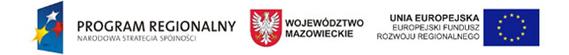 Zwiększenie dostępności i jakości usług medycznych świadczonych w Samodzielnym Publicznym Specjalistycznym Szpitalu Zachodnim im. Jana Pawła II w Grodzisku Mazowieckim poprzez zakup specjalistycznego sprzętu medycznego wraz z niezbędnym wyposażeniem. - img