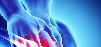 Oddział Ortopedii<br/> i Traumatologii - img