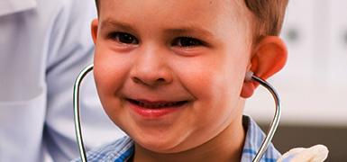 Oddział Pediatryczny - img