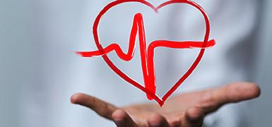 Oddział Kardiologiczny - img