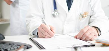 Oddział Onkologii Klinicznej/Chemioterapia Jednego Dnia - img