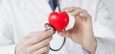 Oddział Rehabilitacji Kardiologicznej - img