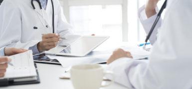 Zakład Diagnostyki Endoskopowej - img