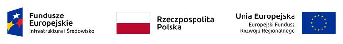 Dofinansowanie zakupu sprzętu medycznego dla Szpitalnego Oddziału Ratunkowego w Samodzielnym Publicznym Specjalistycznym Szpitalu Zachodnim im. św. Jana Pawła II w Grodzisku Mazowieckim - img